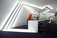 Raum- und Lichttechnik