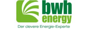 BWH-energy