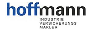 hoffmann industriemakler
