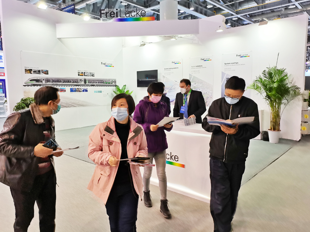 ITIE-China-2020_01