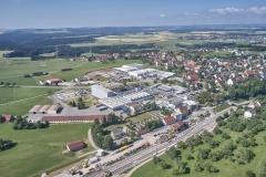 Standort Döggingen FreiLacke