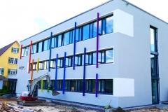Neubau_Verwaltungsgebäude_FreiLacke