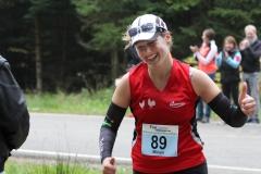 Sponsoring Schwarzwaldmarathon