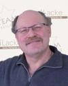 FreiLacke Michael Neubaur