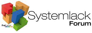 Systemlack Forum