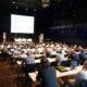 Systemlack Forum 2017