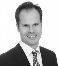 Alexander Lüring Homburg & Partner