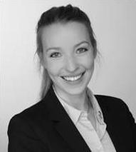 Ineke Schydlo Homburg & Partner