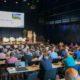 Systemlack Forum – Branchentreff für aktuelle Trends