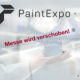 PaintExpo wird verschoben