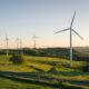 Windkraft im Aufwind – Systemlösungen von FreiLacke